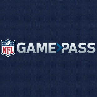 NFL Game Pass deals