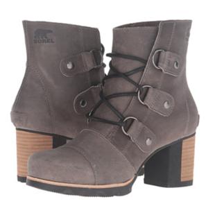 Women's Boots Deals – The best online deals & sales on Women's ...
