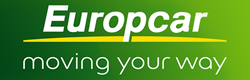 Europcar Coupons and Deals