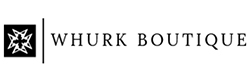 Whurk Boutique Coupons and Deals