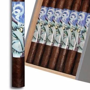 Best Cigar Prices deals