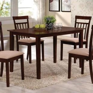 kitchen & dining room furniture deals – the best online deals &amp