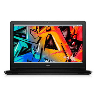 Dell Small Business deals