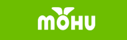 Mohu Coupons and Deals