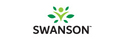 Swanson Health Products Coupons and Deals