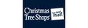 Christmas Tree Shops andThat! Coupons and Deals