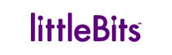 littleBits Coupons and Deals