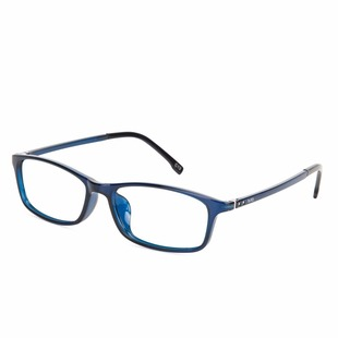 GlassesShop.com deals