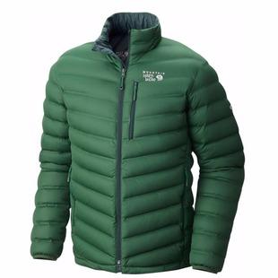 Mountain Hardwear deals