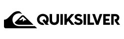 Quiksilver Coupons and Deals