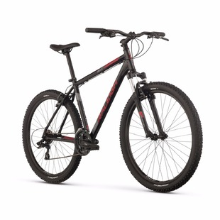 Raleigh Bicycles deals