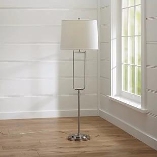 Kitchen Dining Room Furniture Deals The Best Online Amp