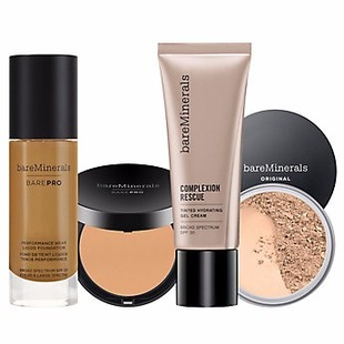 bareMinerals deals