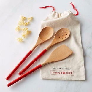 Williams-Sonoma deals