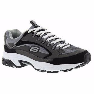 ShoeMall deals