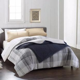 Bedding Deals The Best Online Deals Amp Sales On Bedding