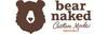 Bear Naked Custom coupons