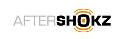 AfterShokz Coupons and Deals