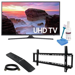 samsung tv un65mu6300. samsung mu6300 4k hdr tv review un40mu6300 un43mu6300 un65mu6300 e