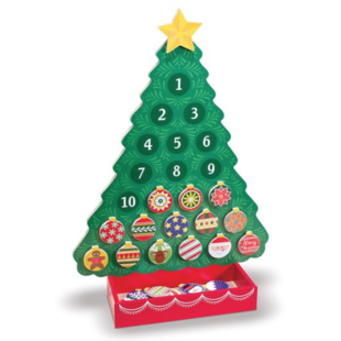 zulily deals - Christmas Tree Deals