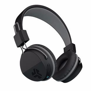 JLab Audio deals