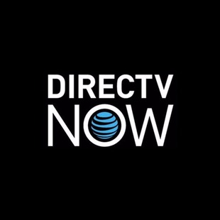 DIRECTV NOW deals