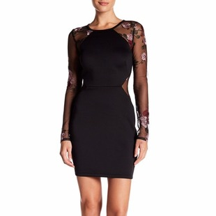 Cocktail dress accessories 4 less coupon