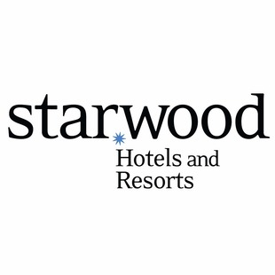 Starwood Hotels & Resorts deals