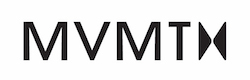 MVMT Coupons and Deals