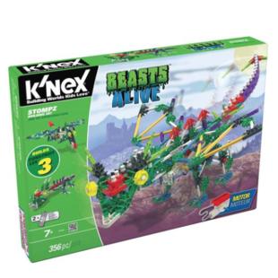 K'NEX deals