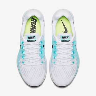 nike 40 off. nike 40 off t