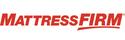Mattress Firm Coupons and Deals