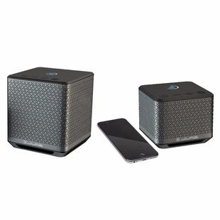 JLab Audio deals