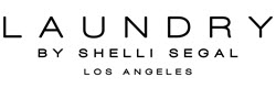Laundry by Shelli Segal Coupons and Deals