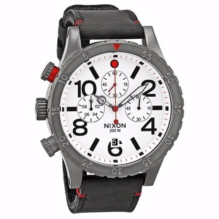 Timepiece.com deals