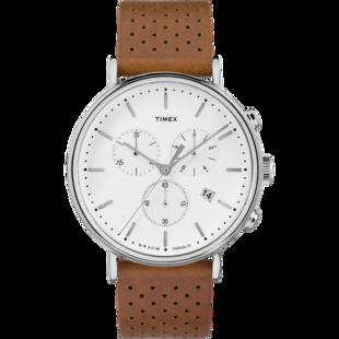 Timex deals