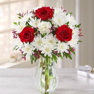 Flowers by Florists.com deals