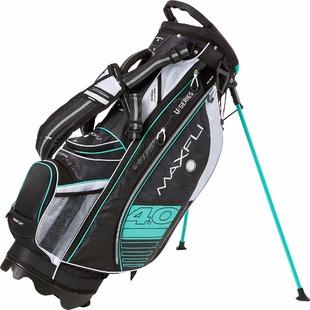 Golf Galaxy deals