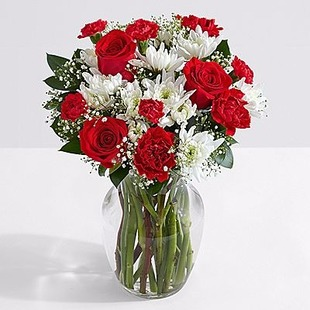 ProFlowers deals