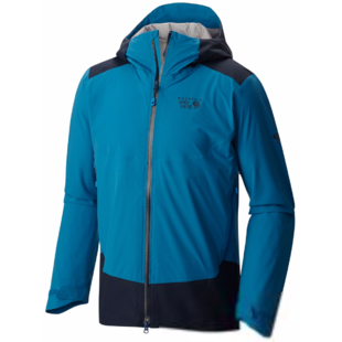 Mountain Hardwear deals