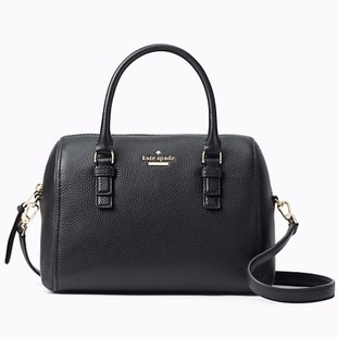 kate spade extra 30 off sale