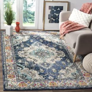 throw pillows & rugs deals – the best online deals & sales on