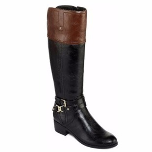 dcc9ea856123 JCPenney  Buy 1 Pair of Boots