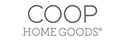 Coop Home Goods Coupons and Deals