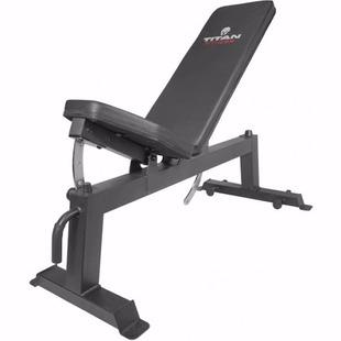 Titan Fitness deals