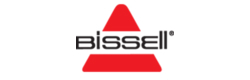 Bissell Coupons and Deals