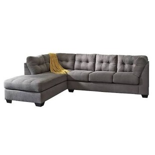 50-75% + 15% Off Living Room Furniture