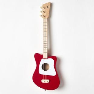Loog Guitars deals