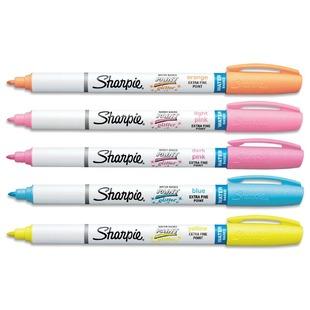 Shnoop deals