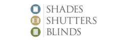 Shades Shutters Blinds Coupons and Deals